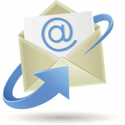 Email Admissions Leaks