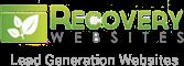 RecoveryWebsites.com Logo
