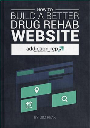Build a Better Rehab Site eBook